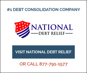 talk to National Debt Relief